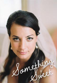 wedding portfolio image set - Emma & Paul