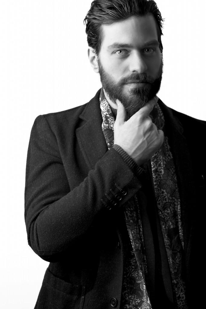 Michael Sager-Wilde