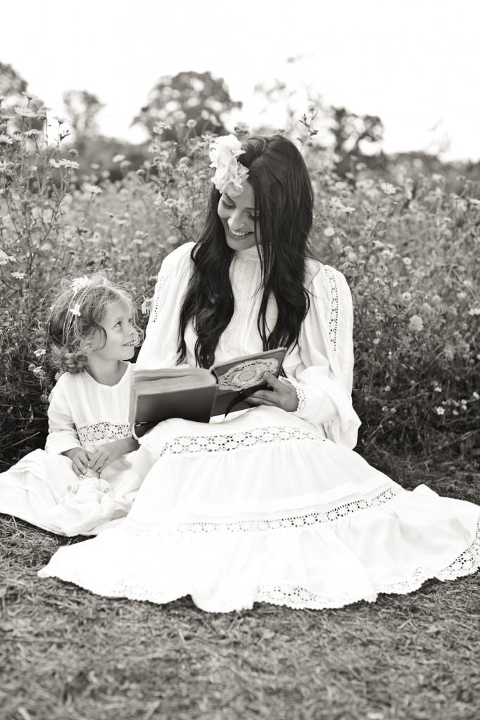 017_love-scarlett-coworth-weddings-eddie-judd-photography-photographer-1000px_12081514coworthmeadow-0862-Edit