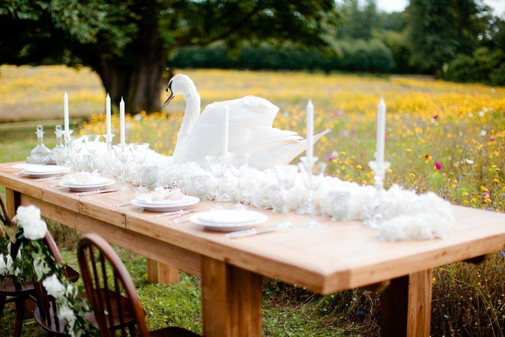 094_love-scarlett-coworth-weddings-eddie-judd-photography-photographer-1000px_12081517coworthmeadowc3-1270