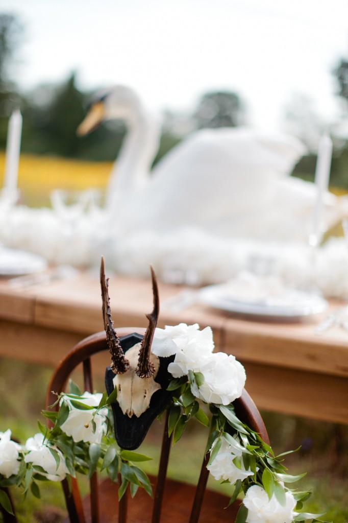 096_love-scarlett-coworth-weddings-eddie-judd-photography-photographer-1000px_12081517coworthmeadowc3-1277