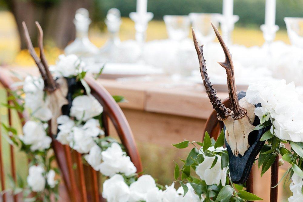 117_love-scarlett-coworth-weddings-eddie-judd-photography-photographer-1000px_12081517coworthmeadowc2-7971