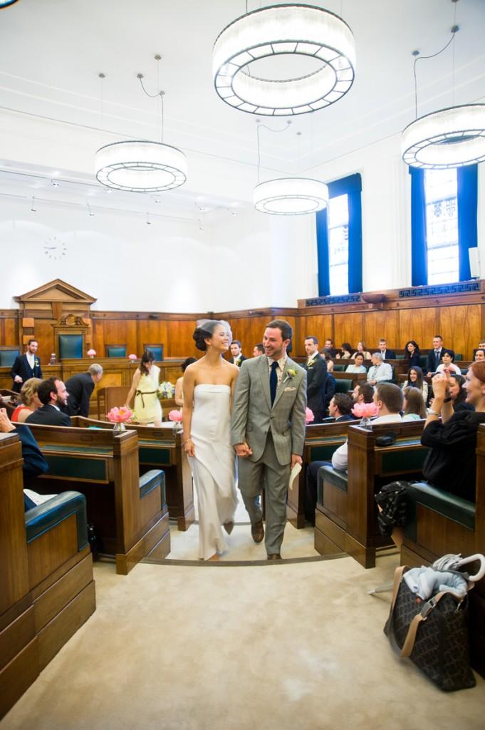 20120623-148 Sally & Cian's DIY East London Wedding