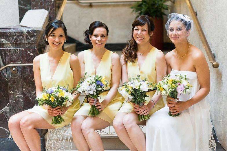 20120623-172 Sally & Cian's DIY East London Wedding