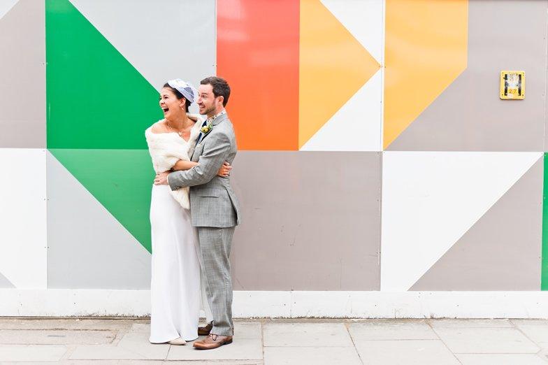 20120623-394 Sally & Cian's DIY East London Wedding