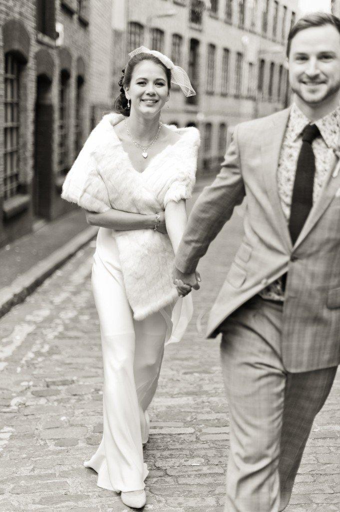 20120623-433 Sally & Cian's DIY East London Wedding