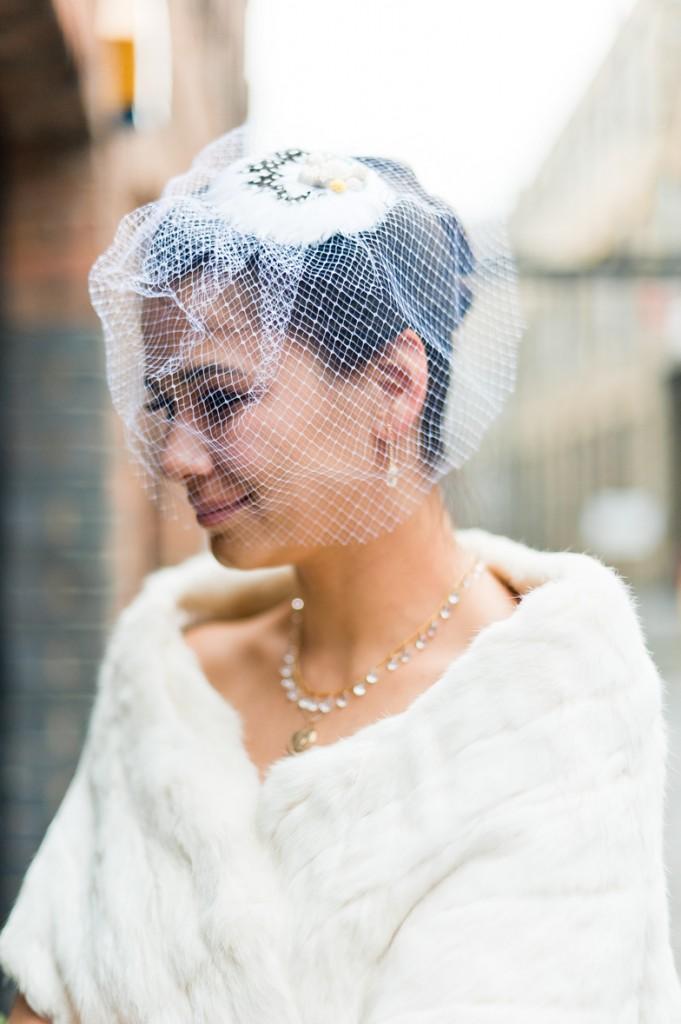 20120623-449 Sally & Cian's DIY East London Wedding