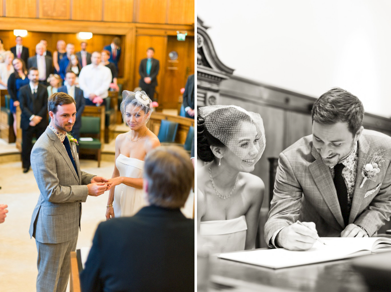 exchanging-vows
