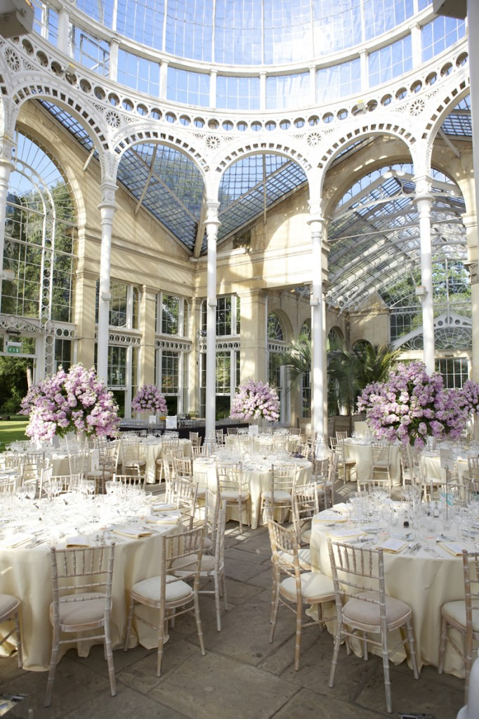 You Give Me Butterflies A Syon Park Wedding