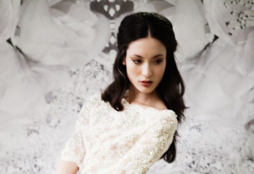 Wedding Dress Sample Sales