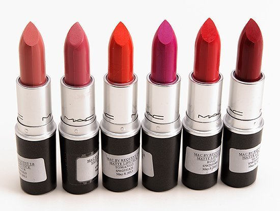 mac_2013byrequestlipsticks001