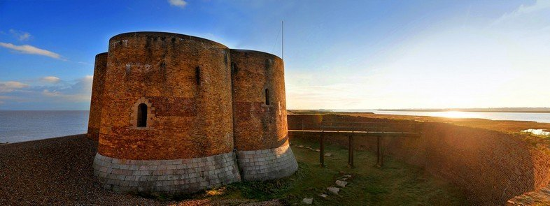 martello-tower-1
