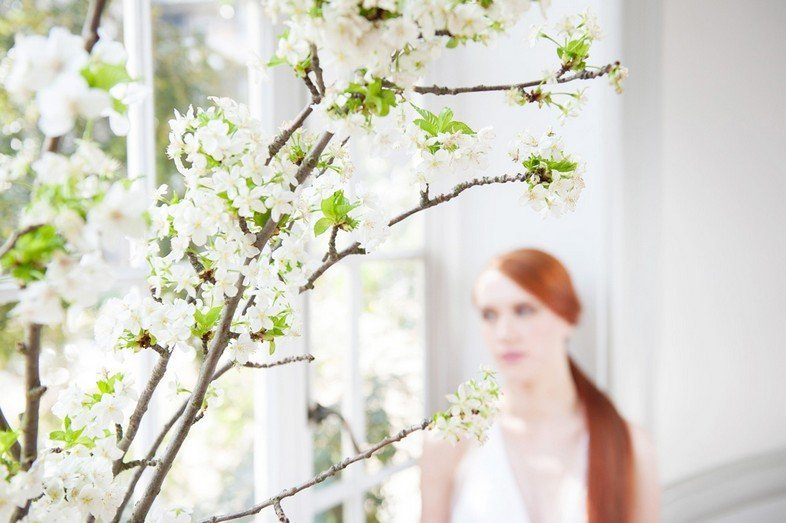 FKELLYPHOTO_elegant simplicity-71
