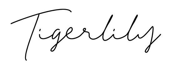 Wedding Planner London   |   Tigerlily Weddings